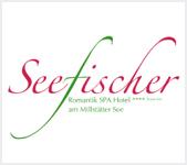logo-hotel-seefischer